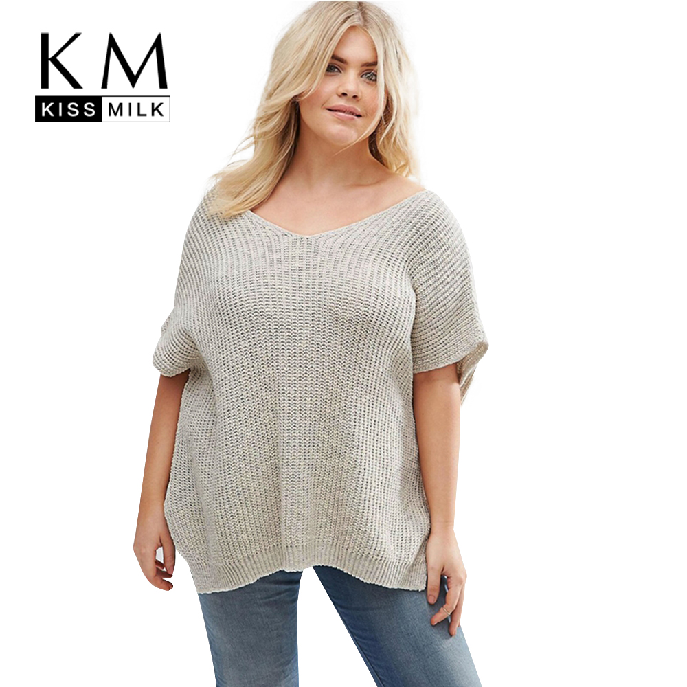 Online Buy Wholesale 5xl sweaters from China 5xl sweaters ...