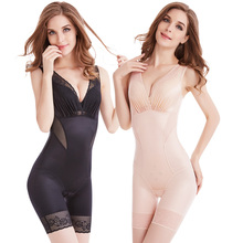 Women Sexy Post Natal Postpartum Recovery Shapewear Corset Girdle Slimming Shaper Black Bodysuits M/L/XL/XXL/XXXL корсаж casmir ginger corset xxl xxxl