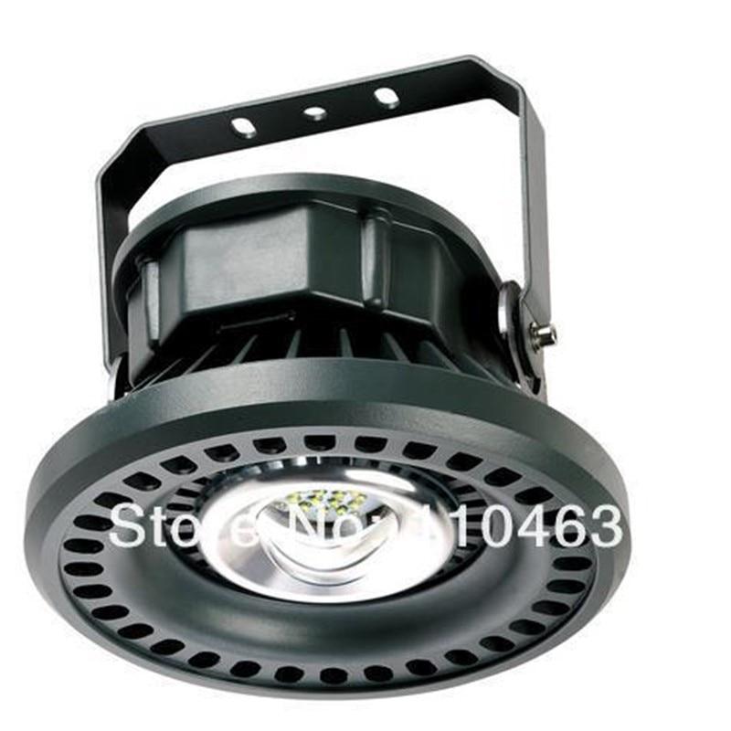 ︻<b>Led</b> высокостеллажный прожектор industrial light 40 Вт 50 Вт ...