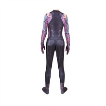 2019 new cosplay Free transportation Alita battle angel conjoined tights can be customized Halloween