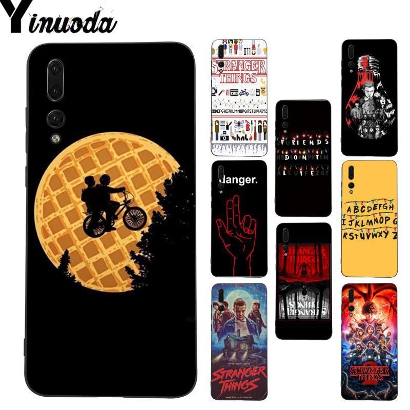 Phone Bags & Cases Contemplative Tardis Box Doctor Who Silicone Back Case For Huawei P20 P30 P10 Mate 20 10 Pro Lite P Smart Plus 2019 Nova 4 Cover Fitted Cases