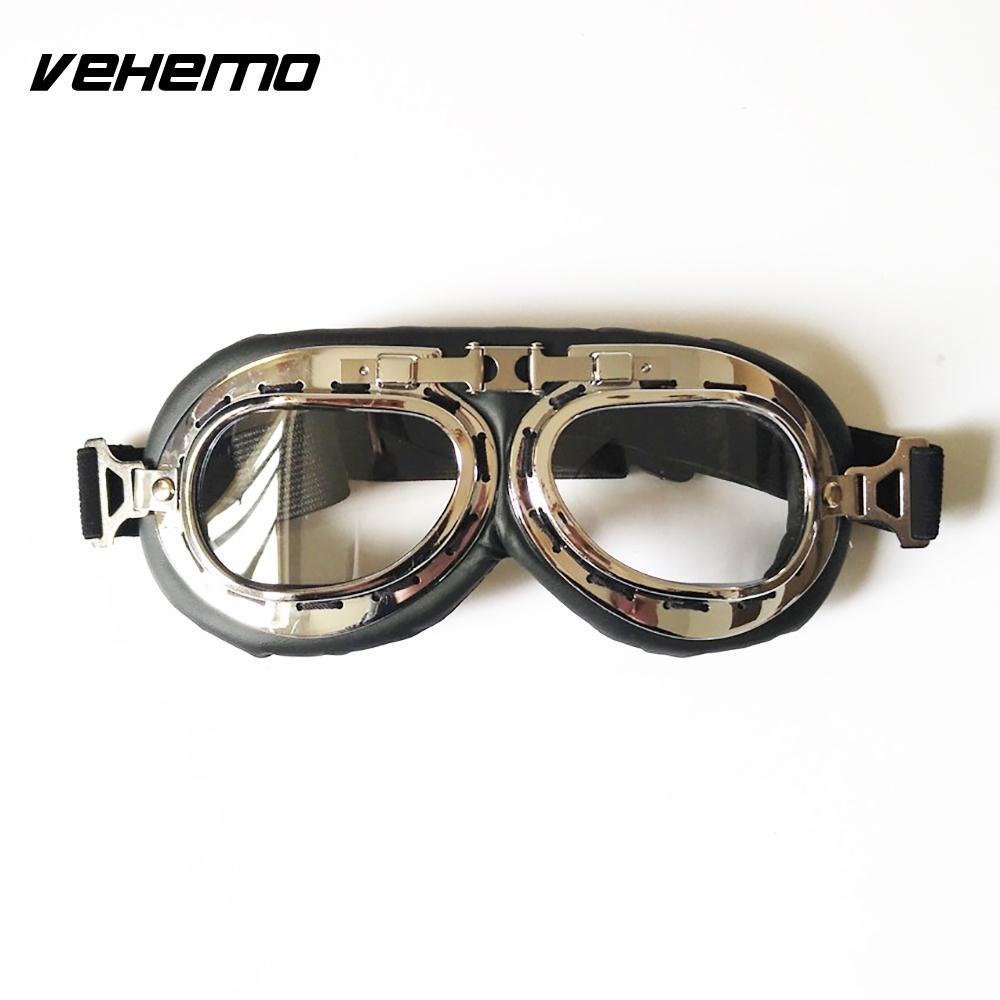 Motorcycle Fashion Sunglasses Accessoires Shades Polarized Sunglasses Designer Goggles Protection Graphic Sense