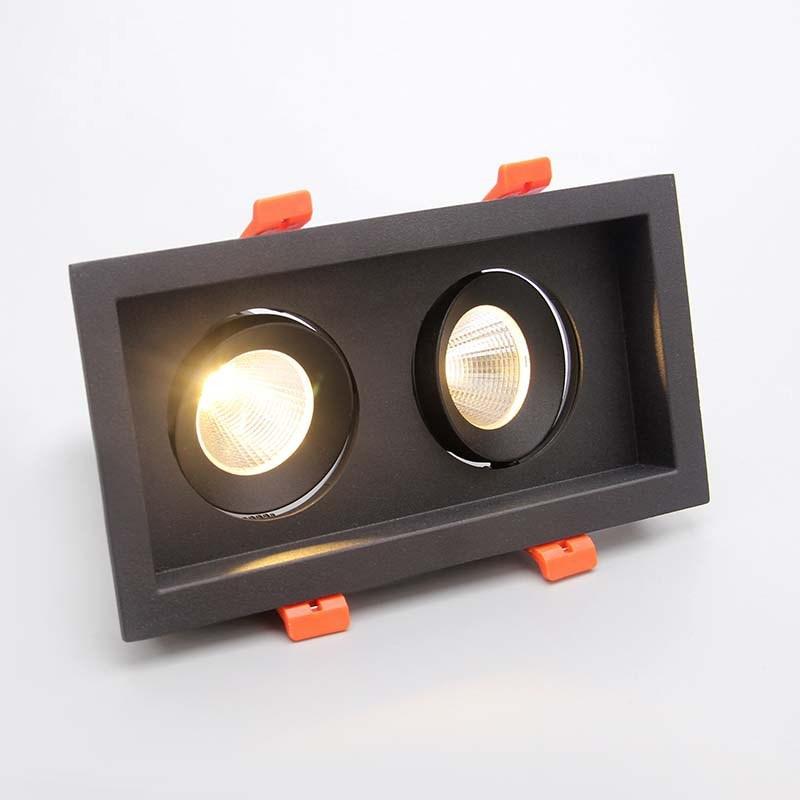 aletas do radiador de aluminio 60 40 w ajustavel qualidade 03
