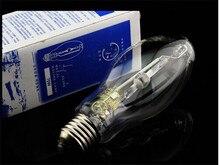 Metal Halide Lampen : Buy w metal halide lamp and get free shipping on aliexpress