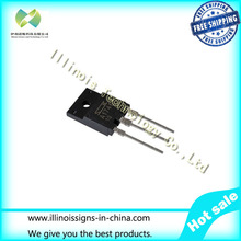 A1746 Mimaki Circuit / Transistor printer parts