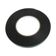Double Sided Adhesive Foam Seal Mounting Tape Industrial Strength 10mmx10m 1 Roll