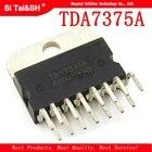 1pcs/lot TDA7375A TD...