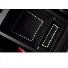 lsrtw2017  latex car door slot mat cup slot mat for Alfa Romeo Giulia stelvio 2016 2017 2018 2019 2020 агеев дмитрий викторович песенник гитариста шансон
