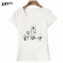 Camiseta Vintage estilo Hip Hop con impresión de banda de rock, camiseta para mujer de verano, divertida camiseta informal para mujer, camisetas de moda para chicas