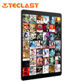 Teclast X89 Kindow Электронная книга со двумя ос Windows 10 и Android 4.4 интел залив след Z3735F 2 ГБ 32 ГБ 1440 * 1080 7.5 дюймов планшет пк