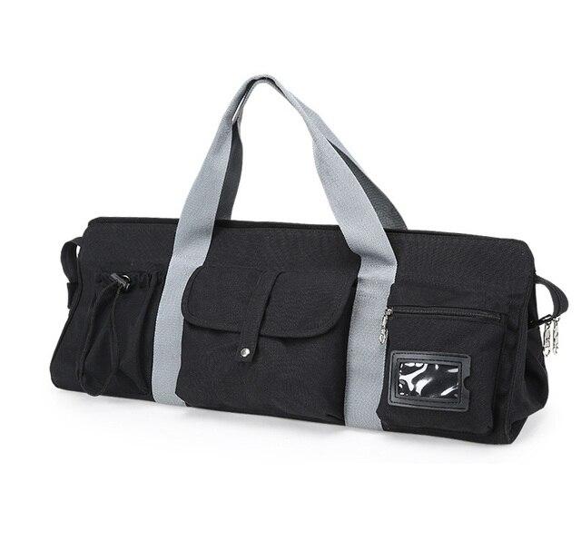 Быть Лучше производители, продающие обновленная версия многофункциональный открытый Yoga Bag