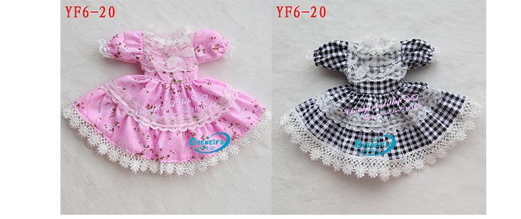YF6-02_13