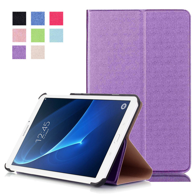 custodia tablet samsung tab a6 7.0