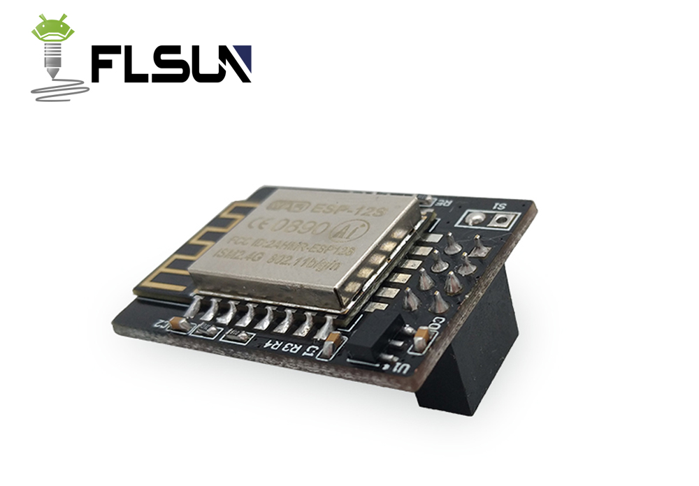Wireless Controller WIFI Module For 3D Printer MKS TFT32/MKS Smoothieboard