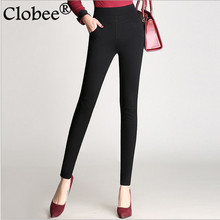 eaa417499f Buy camisa pantalon mujer and get free shipping on AliExpress.com