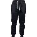 Nebula Galaxy Trap Lord 3d Printed Joggers Women Fashion Casual Pants Men Unisex Sweatpants Full Length Trousers Jogger