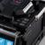 Aquecimento automático de FTTH De Fibra Óptica Máquina de Emenda De Fusão De Fibra Óptica Splicer X-86H
