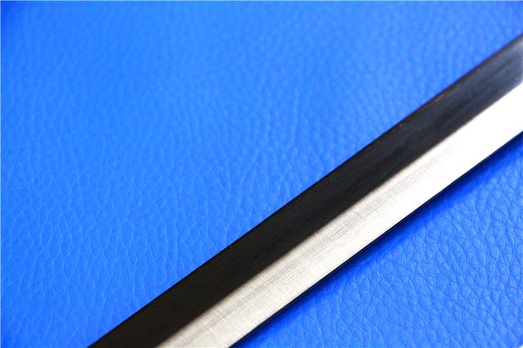 miecz za Cosplay Stop118 8