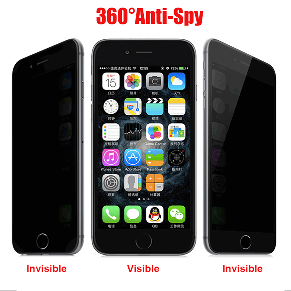 spy on apple i hone 5s