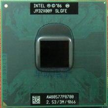Intel Quad Core I7 930 CPU Desktop Processor i7-930 8M Cache 2.8 GHz 4.80 GT/s QPI FC
