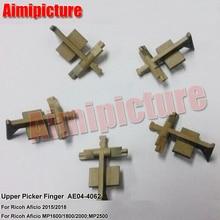 Picker-Finger Ricoh MP2000 Upper for Aficio 10pcs/Lot MP1800 AE04-4062 2500