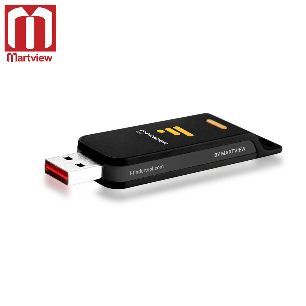 Martview New UMT Dongle UMT Key for Samsung Huawei LG ZTE Alcatel Software  Repair and Unlocking