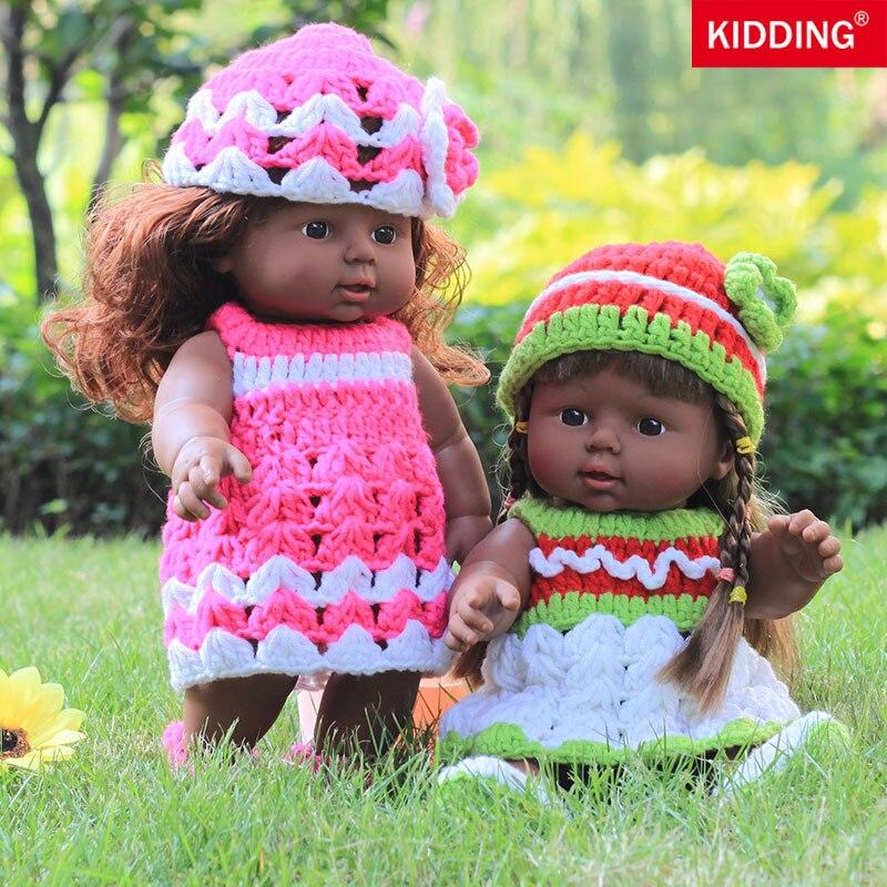שמלה צעצועים סוודר ילדה 2