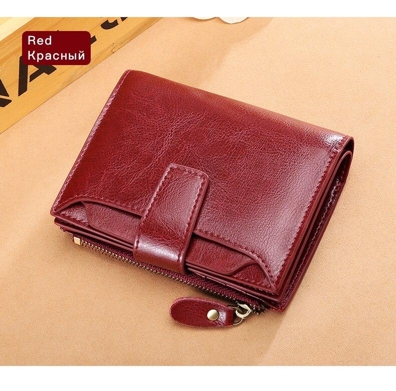 бумажник женщина; женщины бумажник; портмоне для женщин; бренд класса люкс ;