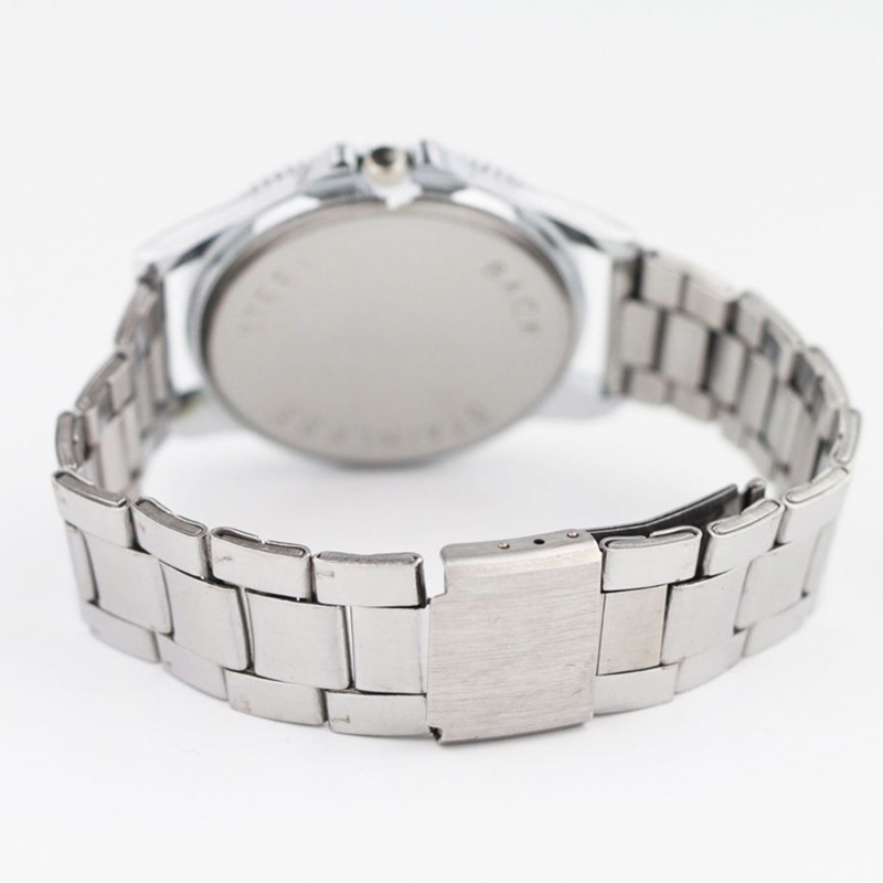 New Fashion Casual Kvinder Watch Relogios Feminino Luksus Brand - Dameure - Foto 6