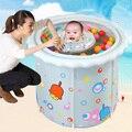Детские Надувные Игрушки для Бассейна ПВХ Надувные для Детей На Открытом Воздухе/в помещении Fun & Спорт Водные Игрушки и Хобби