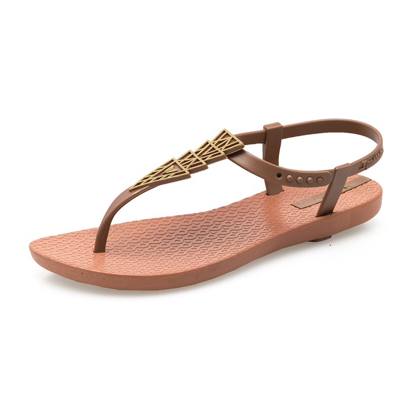 5e36844f5 Moxxy Fashion Leather Women Sandals Bohemian Diamond Slippers Woman Flats Flip  Flops Shoes Spring Summer Beach Sandals - aliexpress.com - imall.com