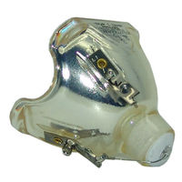 Compatibel Bare Bulb POA-LMP114 LMP114 POA-LMP135 voor SANYO PLV-Z2000 PLV-Z3000 PLV-Z700 PLV-Z4000 PLV-Z800 Projector Lampen Lamp