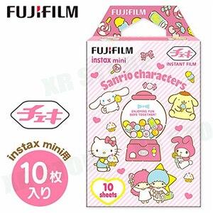 Image 2 - Пленка для Fujifilm Instax Mini 8 9, 10 листов бумаги для мгновенных фотографий Fuji, для 70, 7s, 50s, 50i, 90, 25, поделиться с 2 камерами, с камерой, для обмена данными, для камеры
