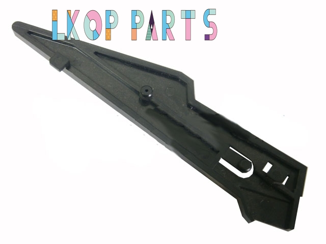 4pcs Cartridge guide Upper right side toner cartridge guide RC1-3534 RC1-3534-020CN For <font><b>HP1320</b></font> HP1160 HP3390 HP 1320 1160 3392 image