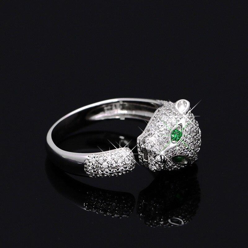 агат кольцо купить