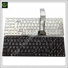 French Azerty Keyboard for ASUS K55 K55A K55N K55V K55VJ K55VM K55VD K55VJ K55VS K55XI K55DE