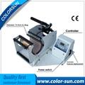 110 v o 220 v Automático Taza y Taza de Prensa del Calor de la Sublimación Máquina de Impresión en Alta Calidad