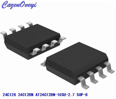 10pcs/lot NE602A SA602A NE602 SA602 SOP-8 In Stock10pcs/lot NE602A SA602A NE602 SA602 SOP-8 In Stock