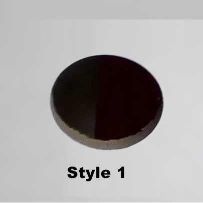Assemble on hole
