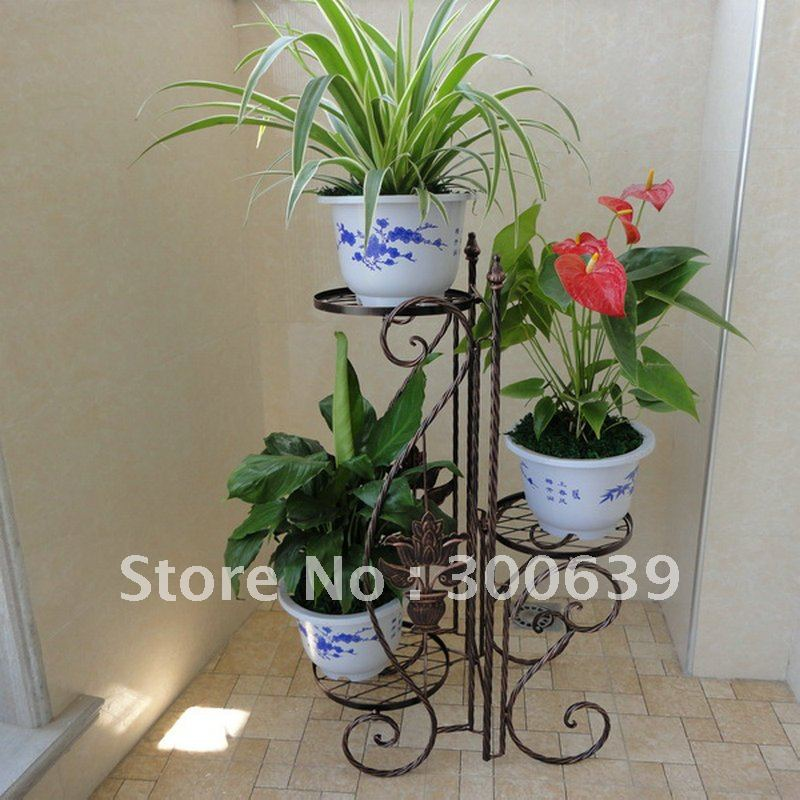 Wrought Iron Flower stand for home decoration flowerpot,metal flower on metal ceramic, metal cemetery vases, metal flower sign, metal flower bed, metal flower art, metal vases and containers, metal flower mailbox, fiesta flower vase, metal flower chairs, metal flower bouquet, metal flower ring, metal flowers for bracelets, metal floral vases, metal wire vases, metal flower watch, metal milk cans prices, tall flower vase, metal flower birdhouse, metal vases for centerpieces, metal floor vases, decorative flower vase, metal flower lantern, metal flower brooches,
