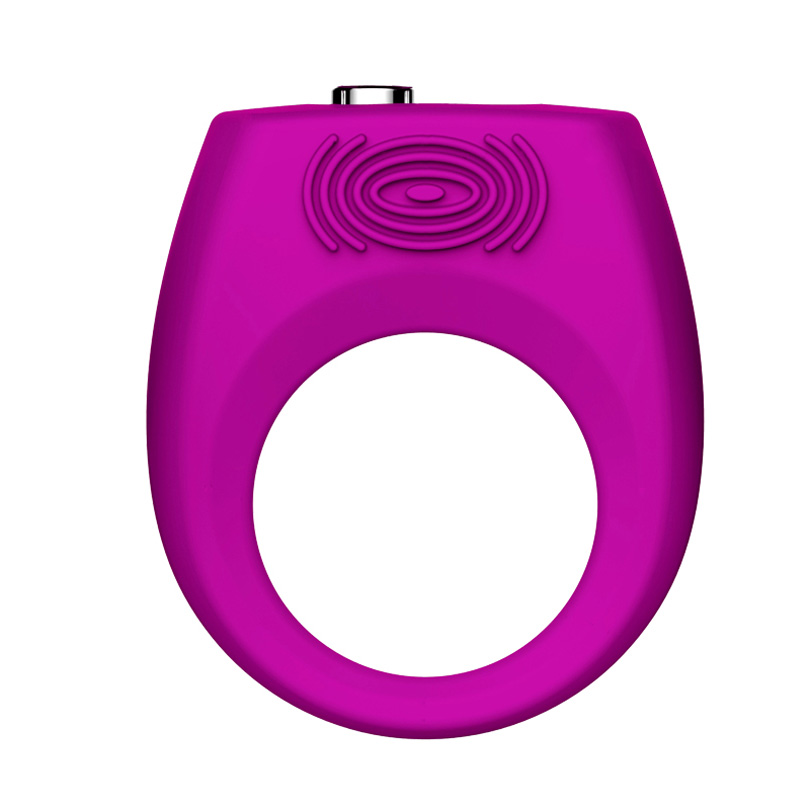 Buy Delay Penis Rings Cock Rings,Smooth Touch 100% Silicone Time,Male Adult Products Sex Toys Men