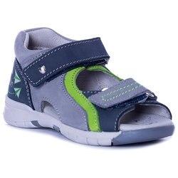 Обувь для детей KOTOFEY
