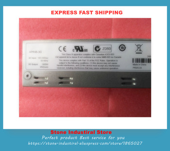 Power Module For APR48-3G 48v 1800W 100% Tested Good Quality