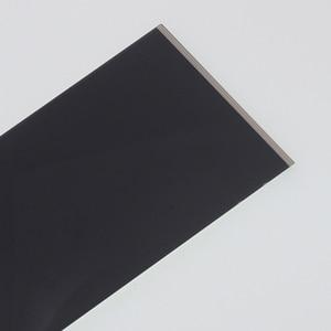 """Image 3 - 5.7 """"الأصلي عرض ل الكاتيل 5 5086 5086A 5086Y 5086D LCD الجمعية عرض + شاشات لمس للهاتف المحمول إصلاح اكسسوارات"""