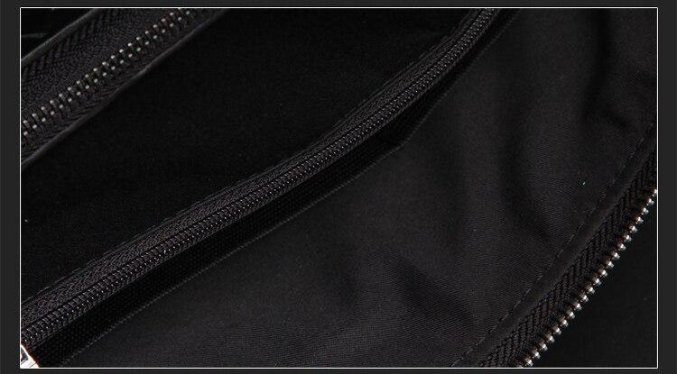 Винтажная Мужская сумка из натуральной кожи А4 А5 А5 А5, мужские сумки из воловьей кожи, мужские Т-сумки, Padfolio портфель для мужчин ts