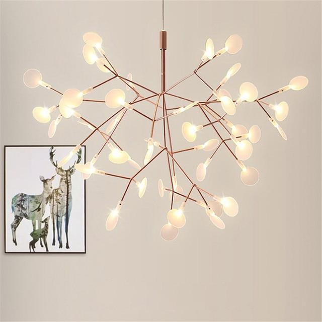 Lighting Warehouse Branches: Aliexpress.com : Buy Modern Pendant Light Modern LED Art