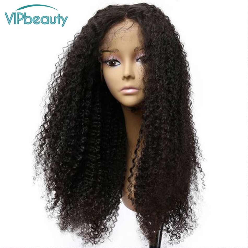 Hair Extensions & Wigs Lace Wigs Lovely Glueless Lace Front Human Hair Bob Wigs Peruvian Remy Hair 13x4 Straight Bob Wigs 150% Density Natural Hairline Bleached Knots For Improving Blood Circulation