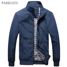 Blouson Jacket, Fashion Trends 2020; Best Jacket Trends for Men
