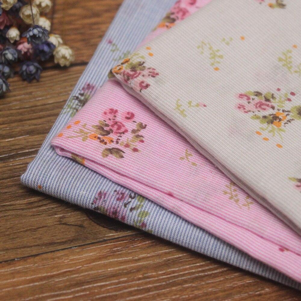 Mantieqingway madera pajarita pañuelo conjunto para los hombres de ...