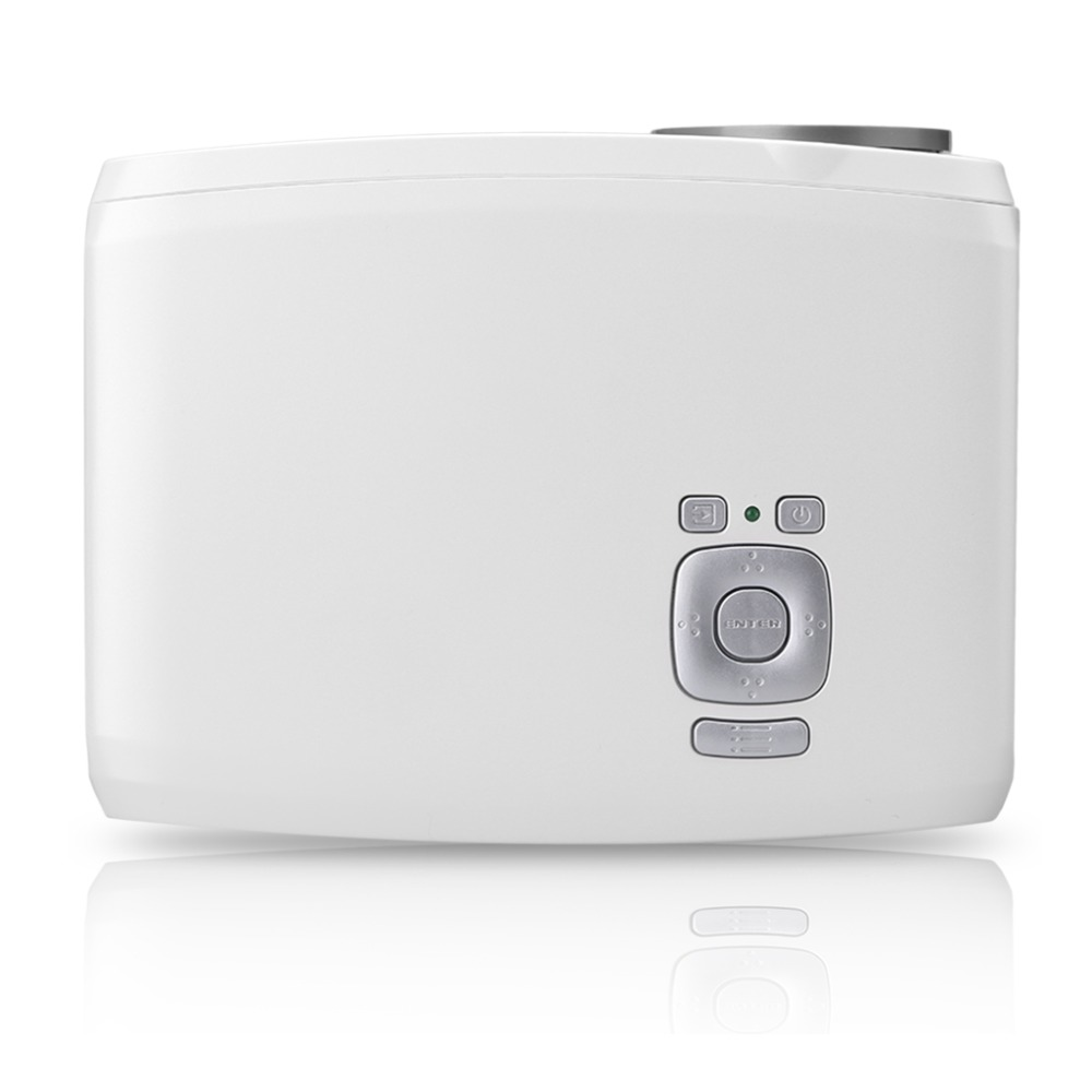 simplebeamer_GP9S_lcd_led_mini_projector (3)